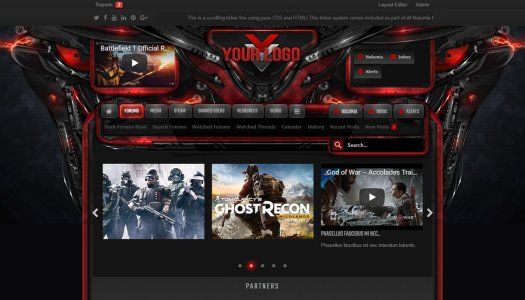 xenforo-style-theme-template-nulumiabase-194-enforcer1.jpg