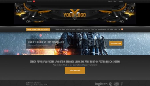 xenforo-style-theme-template-nulumiabase-194-enforcer3.jpg
