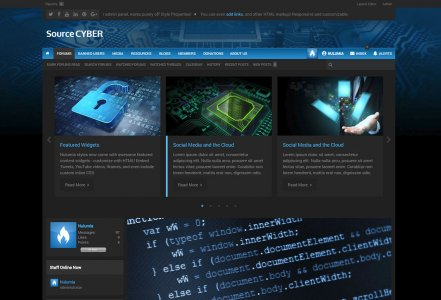 source-dark-xenforo-style-digital-cyber-network-coding-hacking-theme-7.jpg