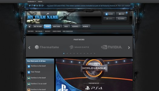 headquarters-tactical-xenforo-style-gaming-clan-forum-theme-template-blue.jpg