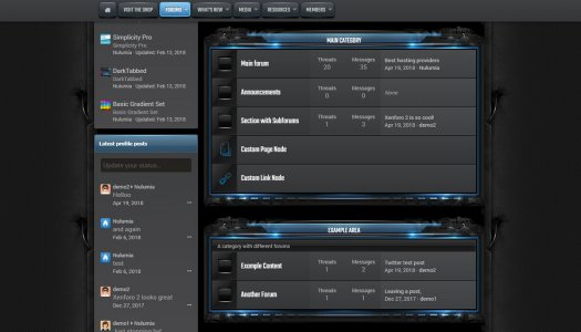 headquarters-tactical-xenforo-style-gaming-clan-forum-theme-template-blue2.jpg