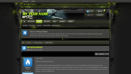 headquarters-tactical-xenforo-style-gaming-clan-forum-theme-template-green.jpg