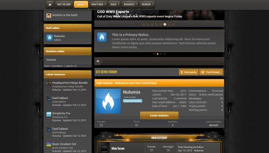 headquarters-tactical-xenforo-style-gaming-clan-forum-theme-template-orange.jpg