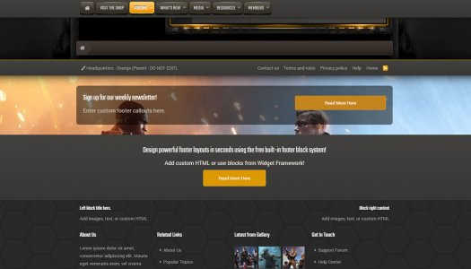 headquarters-tactical-xenforo-style-gaming-clan-forum-theme-template-orange-footer.jpg