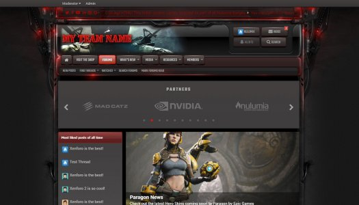 headquarters-tactical-xenforo-style-gaming-clan-forum-theme-template-orange-red.jpg