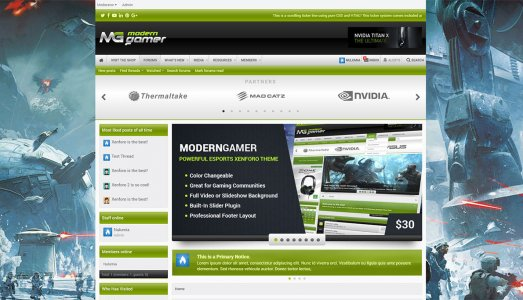 modern-gamer-xenforo-2-gaming-style-clan-theme-esports-template-green.jpg