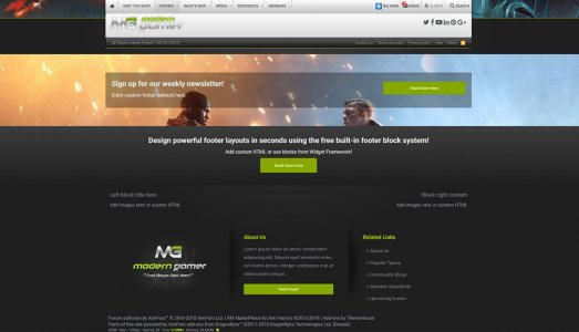 modern-gamer-xenforo-2-gaming-style-clan-theme-esports-template-footer.jpg