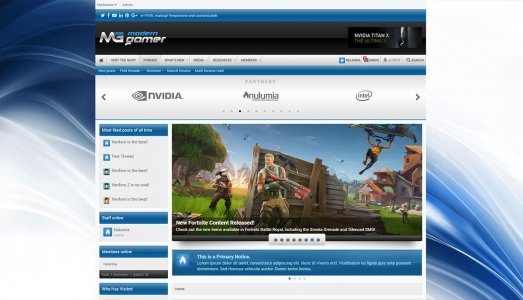 modern-gamer-xenforo-2-gaming-style-clan-theme-esports-template-blue.jpg