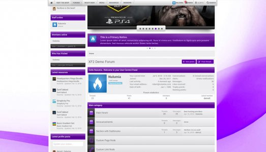 modern-gamer-xenforo-2-gaming-style-clan-theme-esports-template-purple.jpg