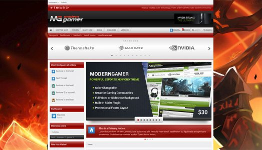 modern-gamer-xenforo-2-gaming-style-clan-theme-esports-template-red.jpg
