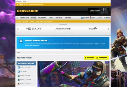 modern-gamer-xenforo-2-gaming-style-esports-clan-theme-fortnite.jpg