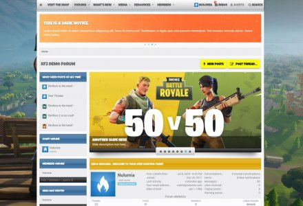 modern-gamer-xenforo-2-gaming-style-esports-clan-theme-fortnite-2.jpg