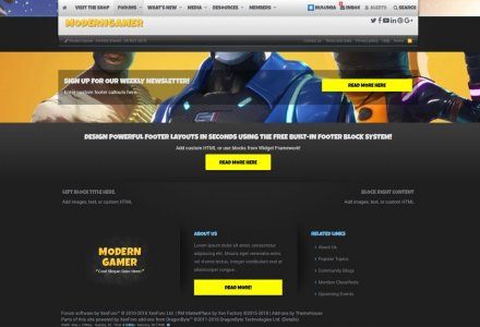 modern-gamer-xenforo-2-gaming-style-esports-clan-theme-fortnite-3.jpg