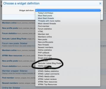 XenLate Widget Definition.png