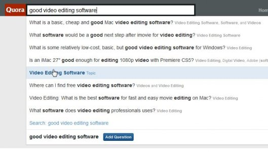 quora.video.edting.software.search.jpg