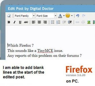 firefox.3.6.able.to.edit.first.character.jpg