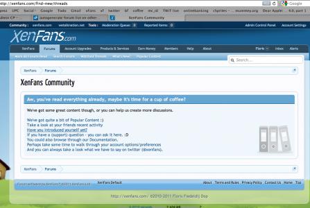 Screen shot 2011-09-09 at 12.06.36 PM.png