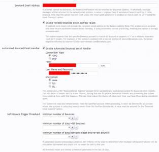 xf-bounced-email-handling-config.PNG