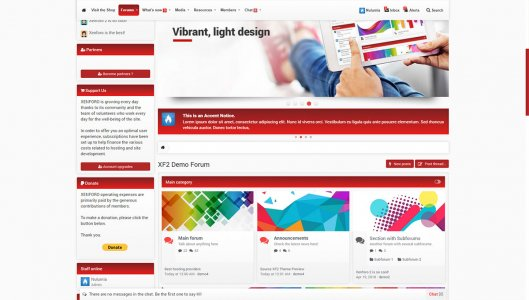 xenforo-2-light-responsive-style-lighttabbed-full-1200-red.jpg