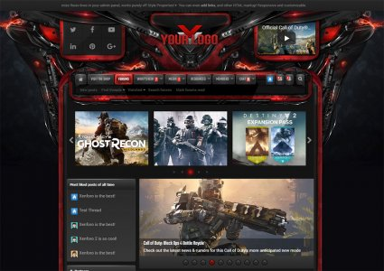 xenforo-2-gaming-style-enforcer-forum-clan-theme-homepage-layout.jpg