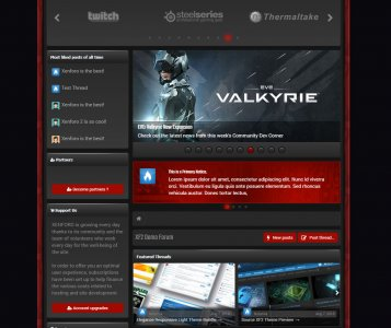 xenforo-2-gaming-style-enforcer-forum-clan-theme-forum-home.jpg