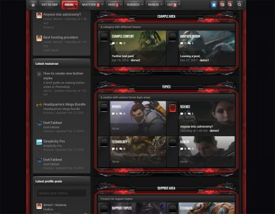 xenforo-2-gaming-style-enforcer-forum-clan-theme-node-grid.jpg