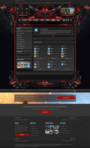 xenforo-2-gaming-style-enforcer-forum-clan-theme-members.jpg