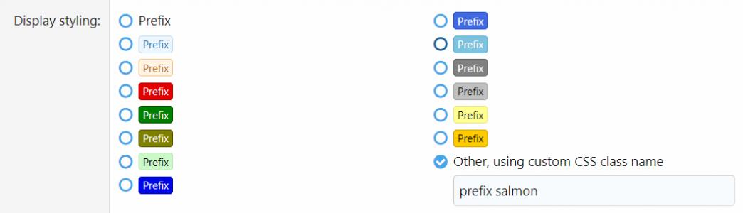 prefix-color.PNG