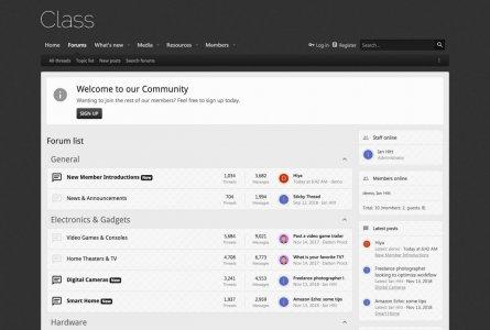 forum-list.jpg