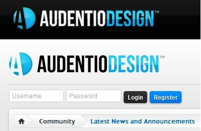 audentio.design.home.icon.xenfor.jpg