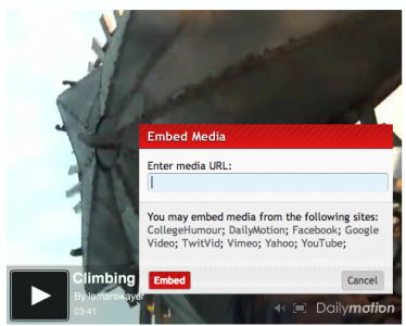 Screen Shot 2011-09-28 at 10.52.53 PM.png