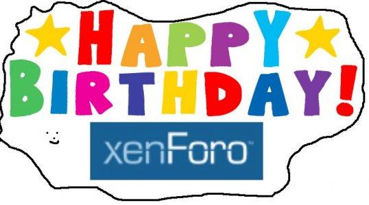 happy.birthday.xenforo.jpg