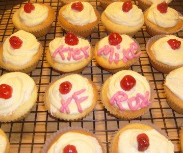 xf_cupcakes.jpg