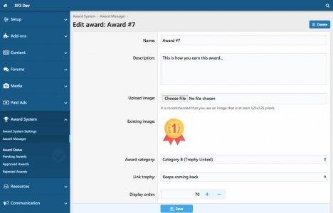 edit-award.jpg
