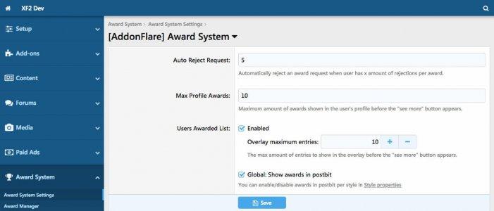award-options.jpg