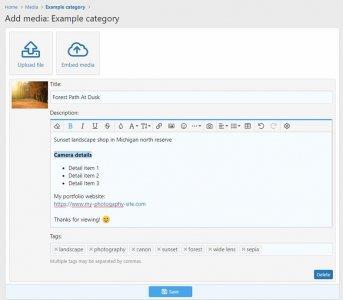 media-editor.jpg