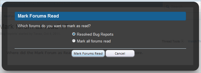 mark-all-forums-read.PNG