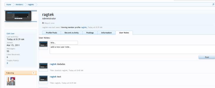 usernotes_tab.PNG