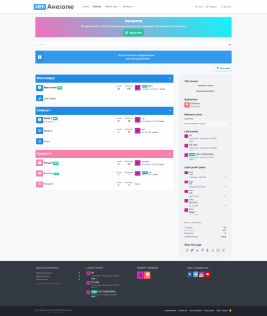 Screenshot_2019-05-28 XenForo 2 Demo.png