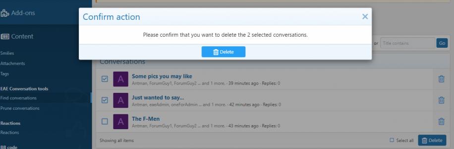 conversation_delete.png