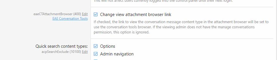 conversation_option.png