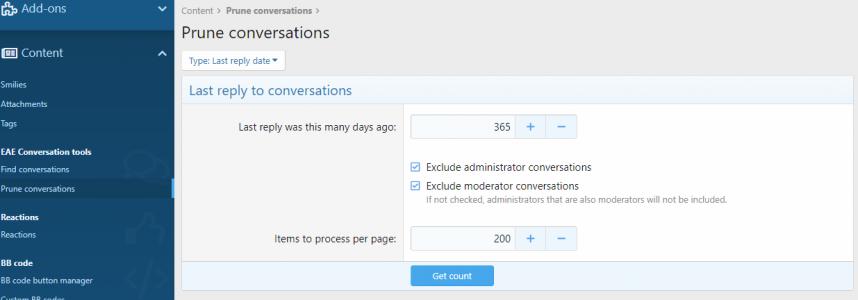 conversation_prune_lastreplydate.png