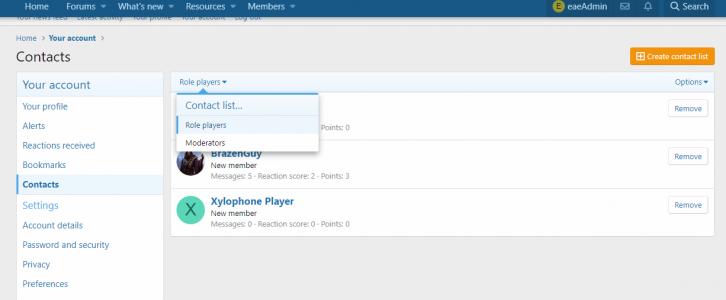 6_contact_lists_menu.png
