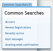 user-search.PNG