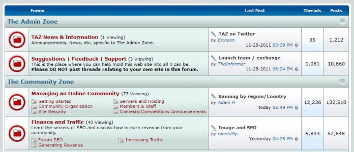 theadminzone.com.forum.home.jpg