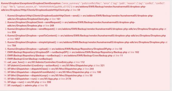 Dropbox_xenForo_backup.png