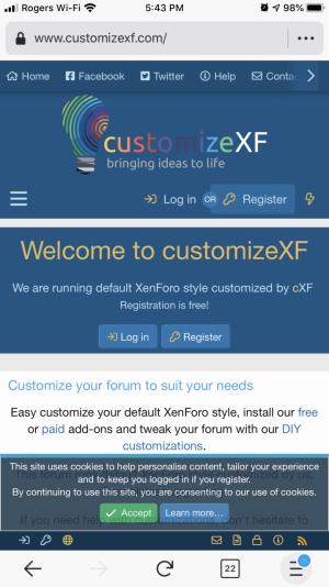 customizeXF-top.PNG