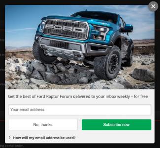 Ford Raptor Forum.png