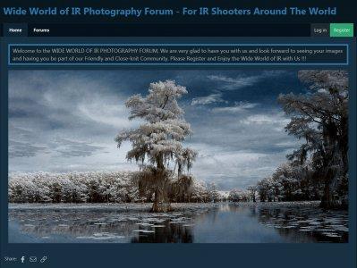 IR Forum Pic.jpg