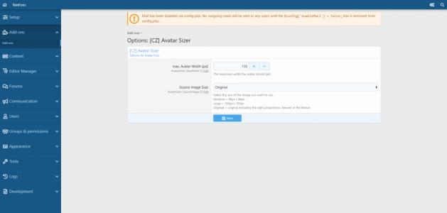 AvatarSizer_Options.png